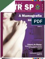 mamografia 01