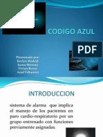 CODIGO+AZUL+presentacion[1]