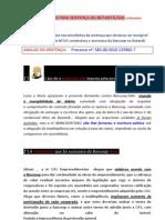 Sentenca Contra a Bancoop Do Butanta Escritura 583.00.2010.133902-7