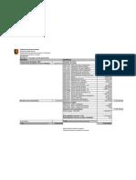 Balancete abril 2012.xls.pdf