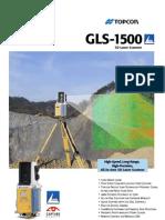 GLS-1500L_GE