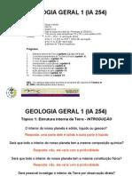 Topico_1_Estrutura_Interna_da_Terra[1]