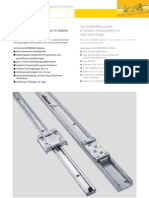 Pages 160-171 Monorail.pdf