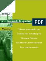 visite_quartier_queuleu