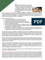 000-MATERIAL CLASE-COMPRENSIÓN ENFOQUES CUANTITATIVO Y CUALITATIVO