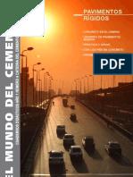 Revista_Octubre_ Pavimentos Rígidos
