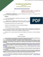 Decreto Lei 0667