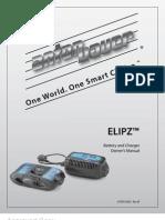 Manual Elipz Rev m[1]