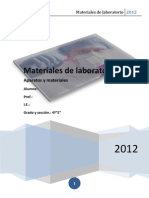 Materiales de Laboratorio.ppt