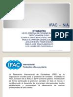 4-IFAC