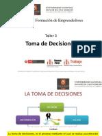 Taller_3_Toma_de_decisones