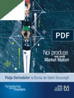 BVB Pliant Piata Derivatelor for Web