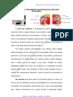 Ombro Coifa Lesoes Artigo8