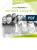 revista-educacion-inclusiva