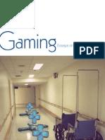 Galloway Gaming