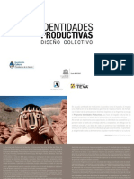 Catalogo Interior IdentidadesOCT2011