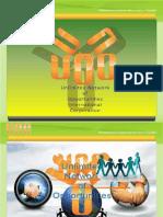 UNO Presentation -Clickable