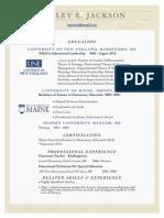 ashley jackson resume-revised