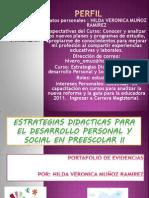 portafolio_evidencias