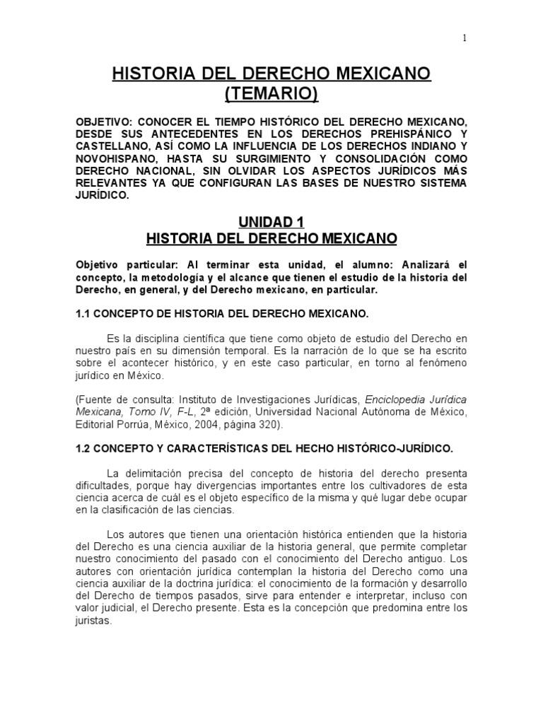 Lujoso Fuertes Ventas Reanudar Objetivo Viñeta - Ejemplo De ...