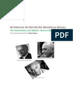 Introdução ao estudo da influência social