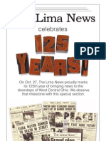 LimaNews125thSection
