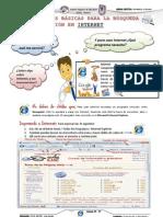 SEMANA 06 - 2012 - Computación e Informática