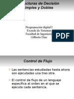 08_EstructurasDeDecision