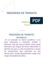 ingenieriadetransito3semaforos-100526000123-phpapp01