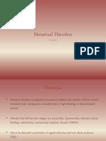 MenstrualDisorders_NancyStewart