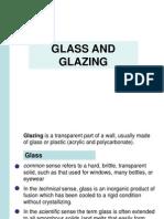 07 Glass