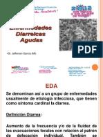 EDA Guillermo Matute (2)