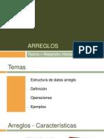 Clase10-Vectores_2011