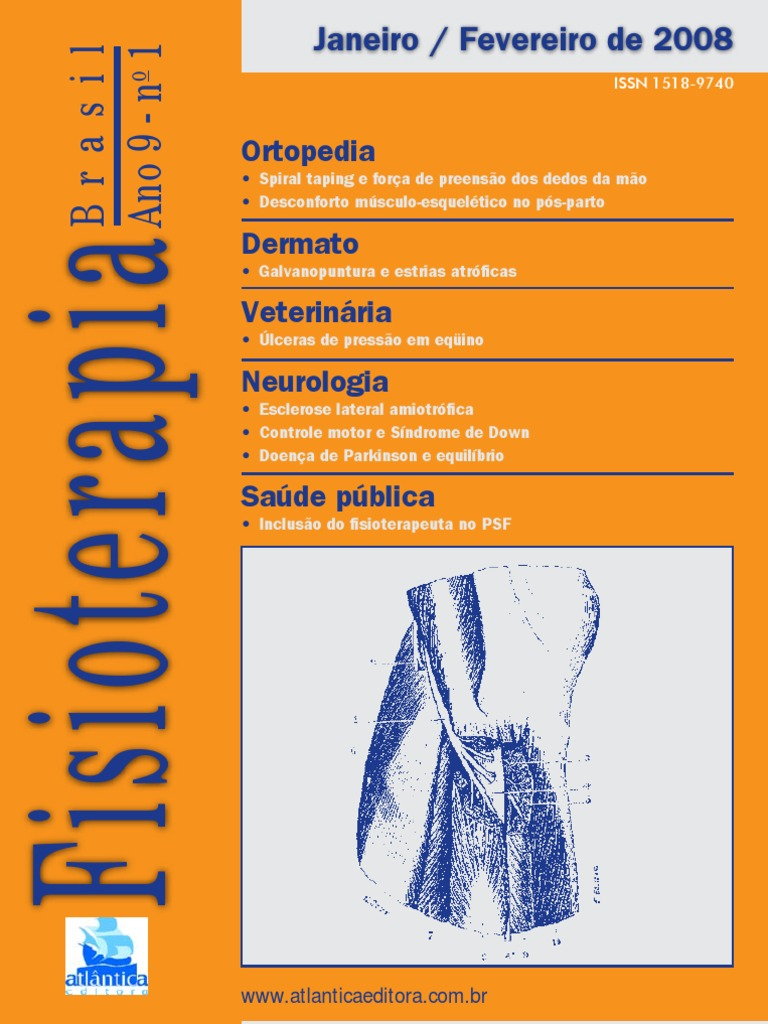E book ptbr fisioterapia 2008 e book ptbr fisioterapia 2008 fandeluxe Image collections