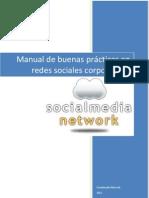 Manual-del-buen-uso-de-Redes-Sociales-SMN