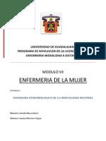 MVS_Act. 1
