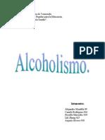 alcoholismo (1)
