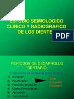 Períodos+..