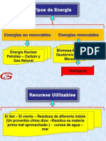 energia Eolica, posibilidad en Bahía Blanca