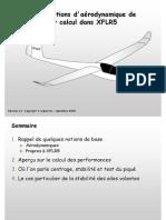 Survol_Bases_Aero_et_XFLR5