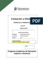 EvDist 2-TeoPersonalidad