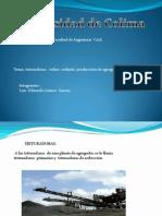 diapositiva[1],trituradoras