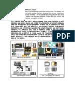 PCB Failuremodes