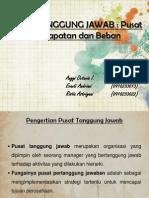 Presentasi SPM 3