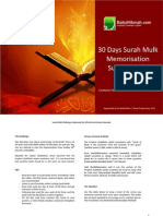 1 Surah Mulk Challenge Support Pack[1]