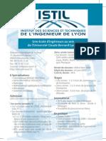 Diary - Agenda Etudiant Lyon1 2008/2009