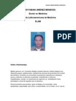 h.v Edgar Fabian Jimenez Mendoza