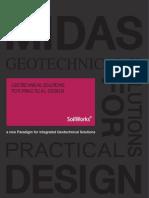 SoilWorks_Catalog.pdf
