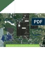 Proyectos Energeticos PDF 03