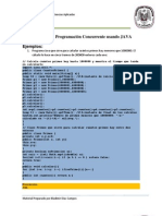 COPA-I01_gui01Programacionparalela